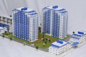 אדריכלים_1-Large[1]